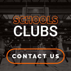 Schools Clubs